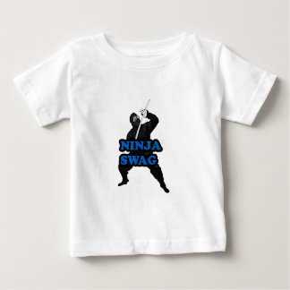 Ninja Swag Shirt
