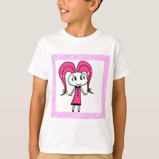 ninjironi T-Shirt