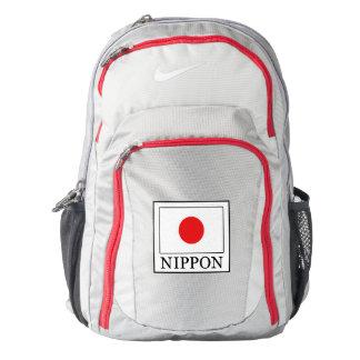 Nippon Backpack