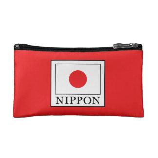 Nippon Cosmetic Bag