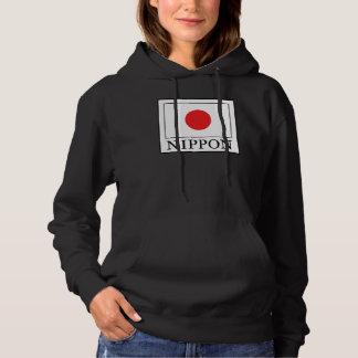 Nippon Hoodie