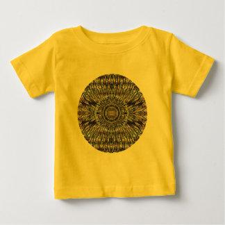 Nirvana Baby T Shirt