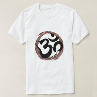 Nirvana Enlightenment! T-Shirt