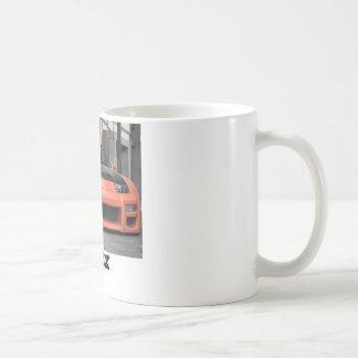 nissan300zx_vaporwide_01, 300zx coffee mug