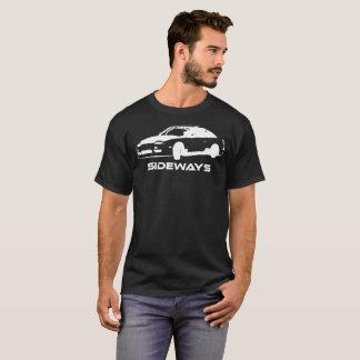 Nissan 240sx drifting T-Shirt
