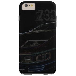 Nissan 300zx Z32 iPhone 6/6s Plus Case