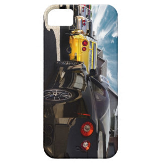 Nissan GT-R Family R32 R33 R34 R35 and Hakosuka iPhone 5 Cases
