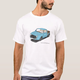 nissan pao pickup T-Shirt