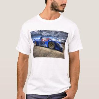 Nissan Power T-Shirt