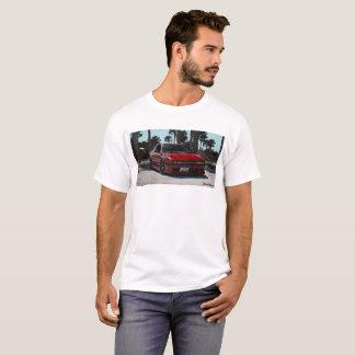 Nissan Silvia s13 T-Shirt