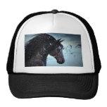 Niveus Trucker Hat