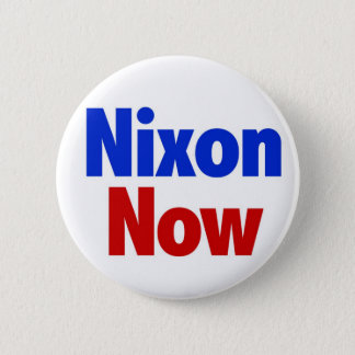 Nixon Now 2 Inch Round Button
