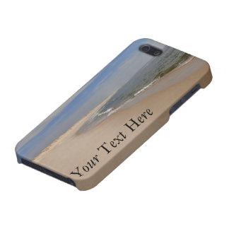 NJ Shore Case iPhone 5/5S Cases