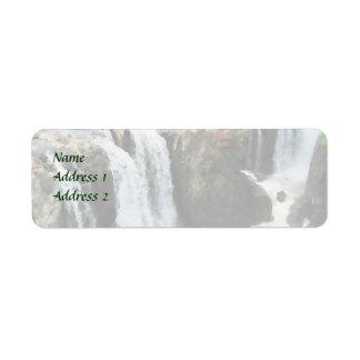 NJ - Waterfall Paterson NJ Wedding Supplies