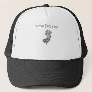 njcloudtransparent--1- trucker hat