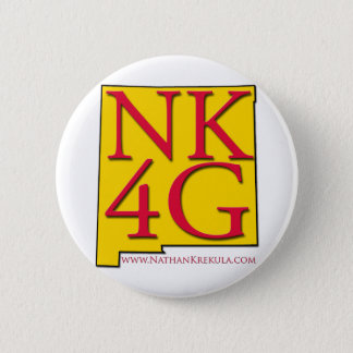 NK4G 2 INCH ROUND BUTTON