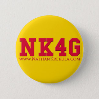 NK4G College 2 Inch Round Button