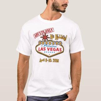 NK!LV 2005 - Variation #5 T-Shirt