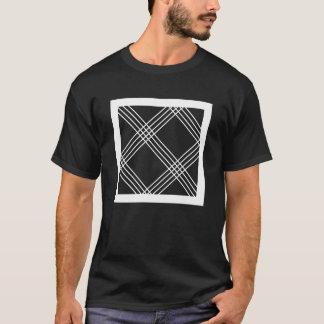 NKYIMU | Symbol of Skillfulness, Precision T-Shirt