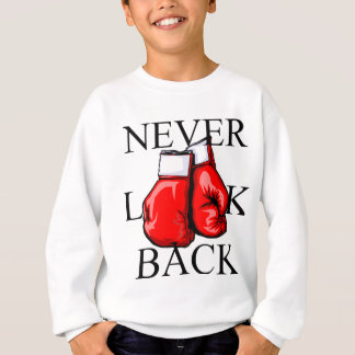 NLB Series Sweatshirt