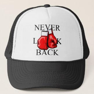 NLB Series Trucker Hat