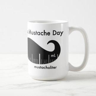 NLMD 2013 mug