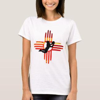 NM Football T-Shirt