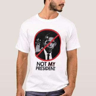 NMP guys shirt