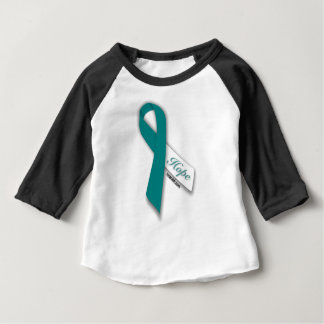 Nncccc Baby T-Shirt
