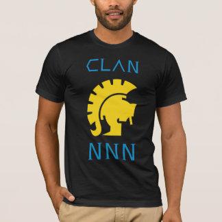 NNN's Praetorian T-Shirt