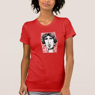 No. 49 - Digital Art Shirts