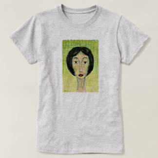 No. 59 - Digital Art T-Shirt