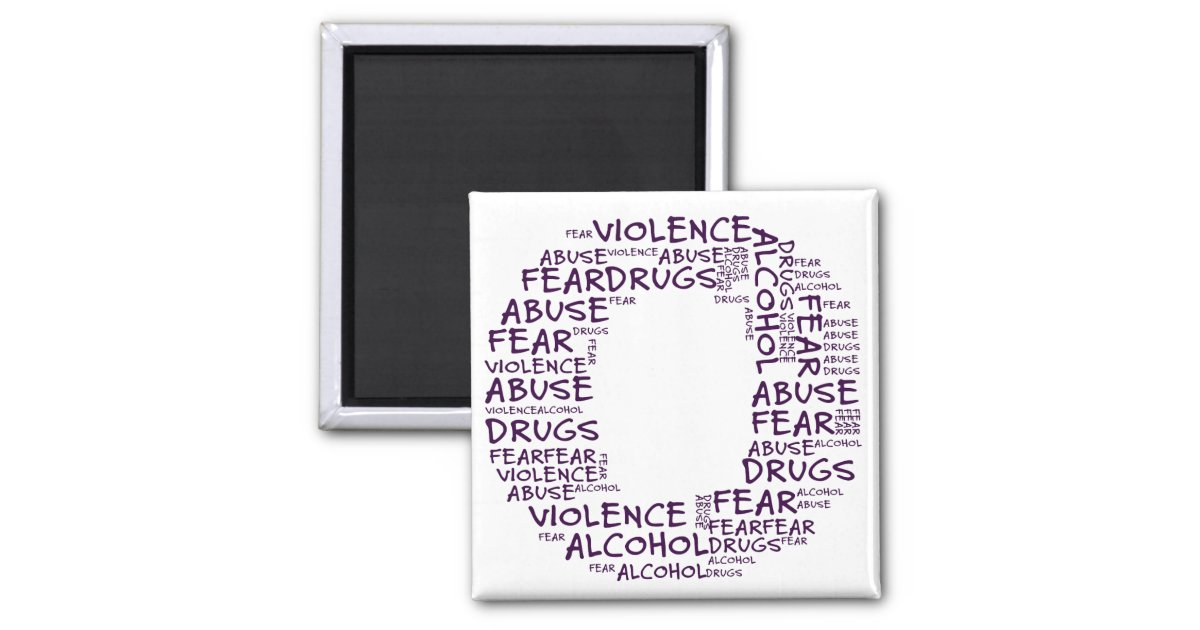 phobias and addictions 4 Home the complex nature of addiction and recovery dealing with fear in recovery dealing with fear in recovery learning to manage fear in recovery.