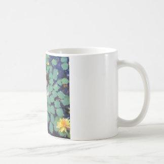 No accident_PAINTING.jpg Coffee Mug