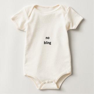 no bling2 jGibney The MUSEUM Zazzle Gifts Baby Bodysuit