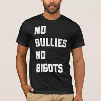 No Bullies No Bigots - Orlando T-Shirt
