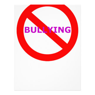 no bullying.png full color flyer