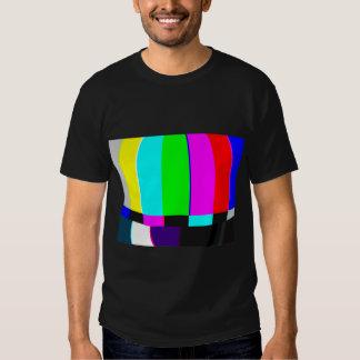 No Cable Tshirts