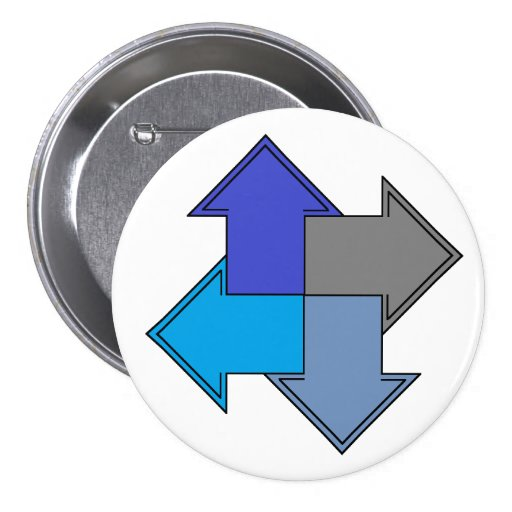 no directions button