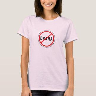 no-drama T-Shirt