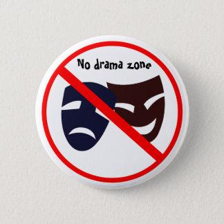 """""""No drama zone"""" button"""