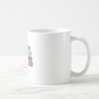 no-fault divorce 50 50 equality coffee mug