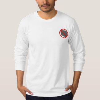 No H2O Long Sleeve T-shirt