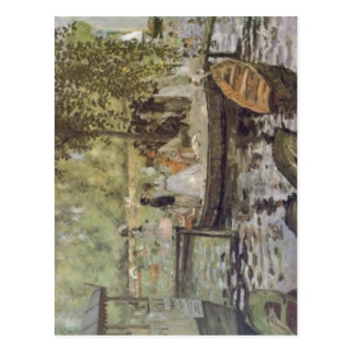No higher resolution available. Auguste_Renoir_-_L Postcard