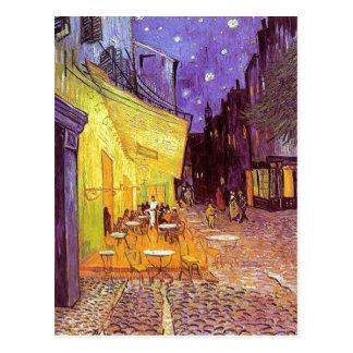 No higher resolution available. Gogh4.jpg Gogh, Vi Postcard