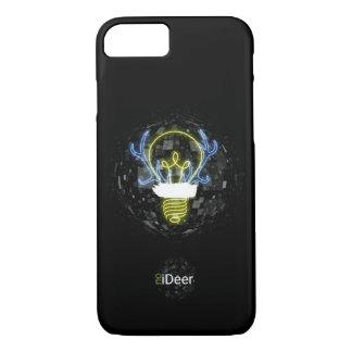 no-i-Deer iPhone 7 Case