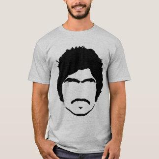 No Identity Face T-Shirt