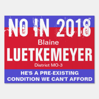 No in 2018: Luetkemeyer MO-3