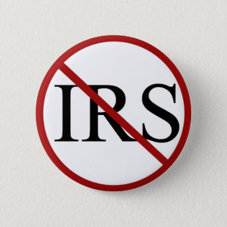 No IRS buttons
