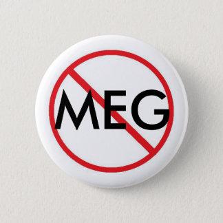 NO MEG 2 INCH ROUND BUTTON